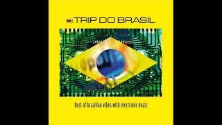 Larry heard tente imaginar trip do brasil  2002