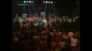 "The Specials ""You're Wondering Now"" (Live: Colchester Institute 24-12-1979)"