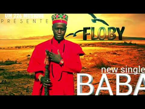 FLOBY - BABA