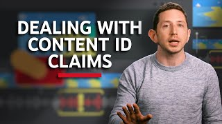 Content ID overview