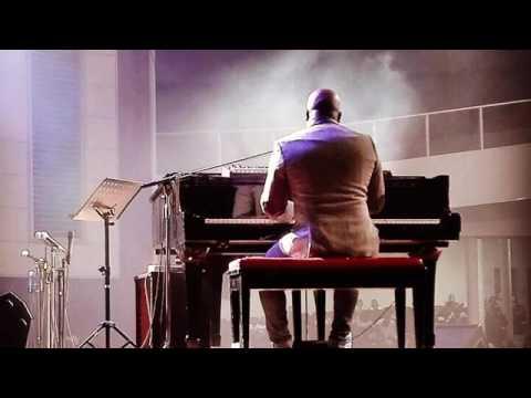 Neville D - Koortjie Medley (demo)