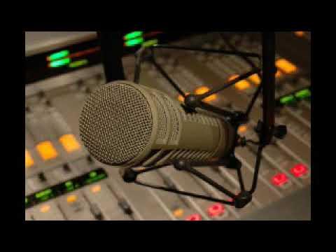 BBC Swahili asubuhi 06.02.2018