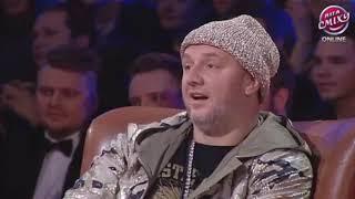 Потап и Настя feat. Бьянка - Стиль Собачки (очень смешная пародия)