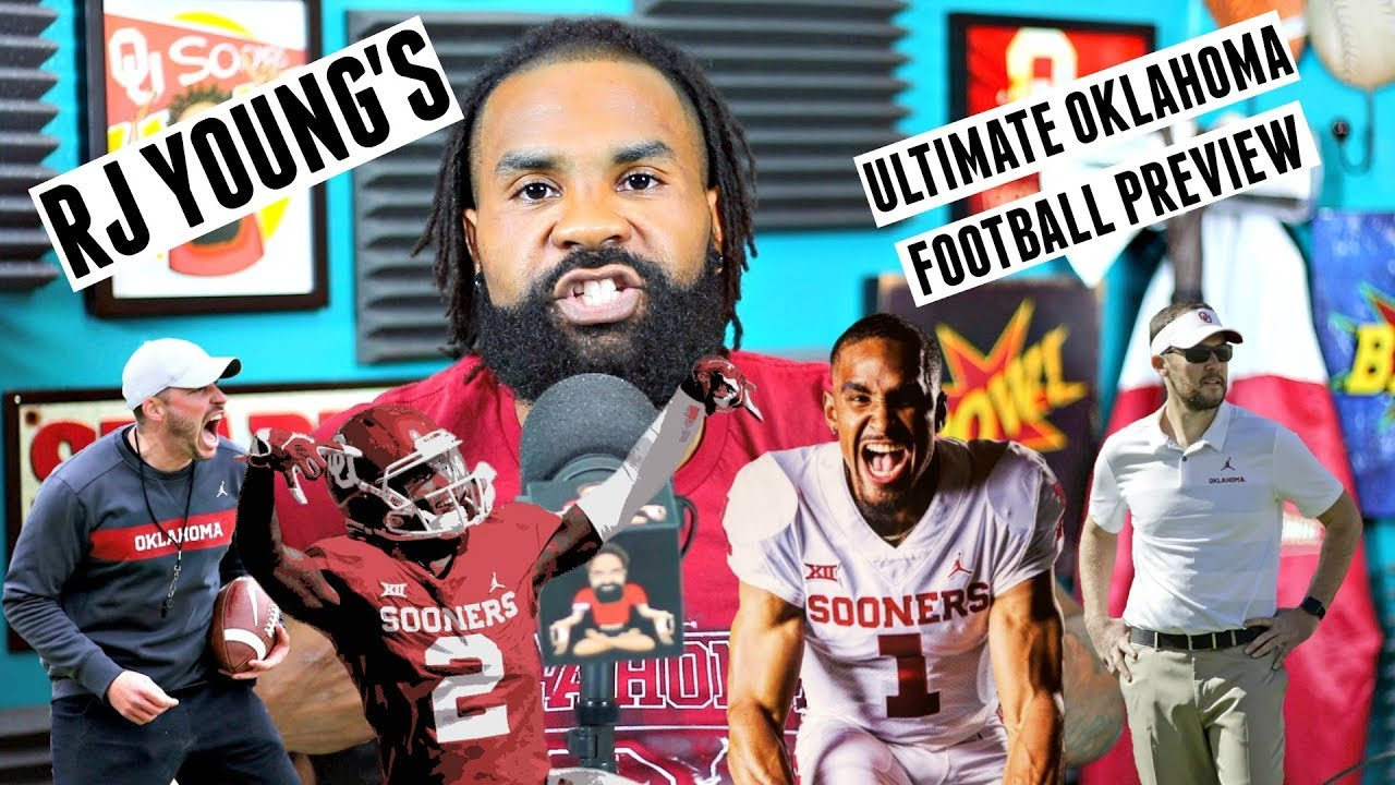 Lincoln Riley, Alex Grinch, Jalen Hurts and the 2019 ...