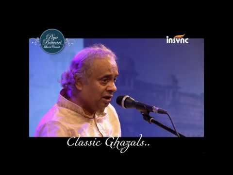 Pt Ajay & Abhijit Pohankar-Live in concert