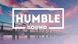Humble - Jelly (Free music)