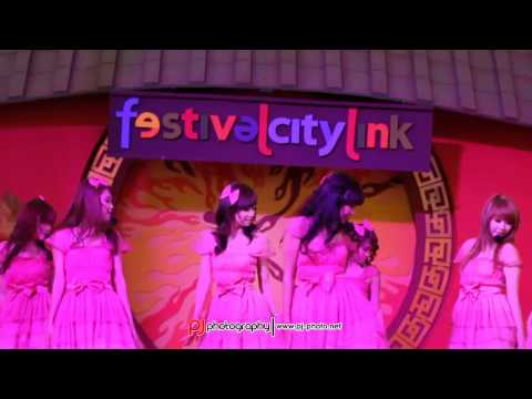 CherryBelle - Beautiful by PJ Photography (Festival City Link)