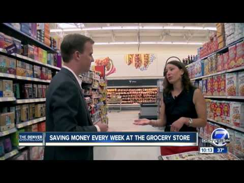 Which Denver grocery store is the cheapest?