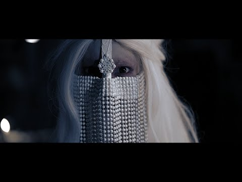 VII ARC 『Laughing Masochist』 OFFICIAL MUSIC VIDEO