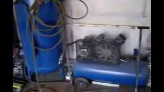 Оборудование для авто покраски / Equipment for painting cars