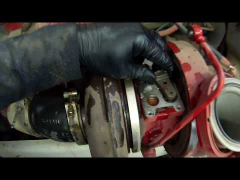 how-to-check-if-turbo-and/or-actuator-is-bad-on-cummins-isx
