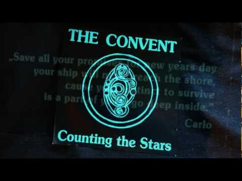 The Convent - Indifference is rising