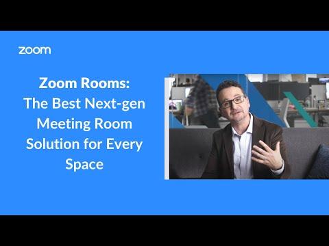 Cheap meeting room sydney