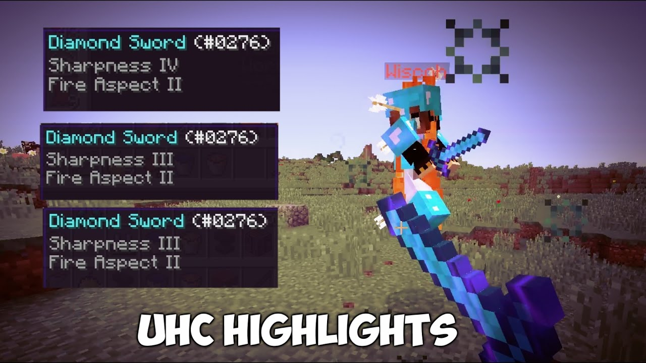 So Many Fire Aspect 2 Swords Youtube There are three enchantment slots available for each weapon and armor. so many fire aspect 2 swords