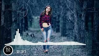Nagin Theme ( Tapori  Vs EDM Remix ) - Dj Rajan || Dj Krutik ||