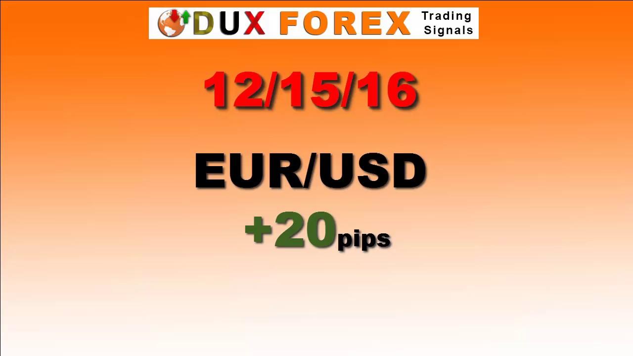 Max forex profits