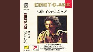 Gambar cover Jakarta 1