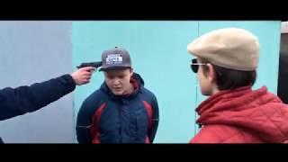 Смотреть сериал Шеф/Boss 2018/-новый сериал - русский трейлер онлайн
