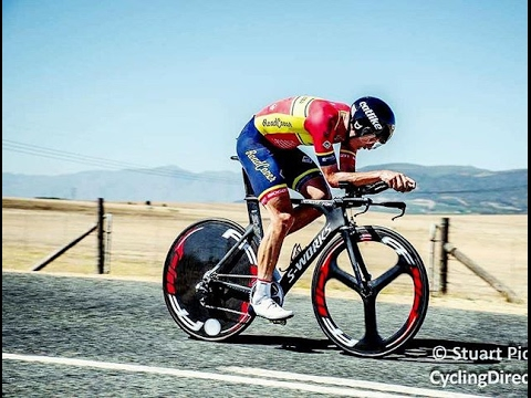 Silver Medal at South African Champs | How much faster could we go | Impossible is nothing.l