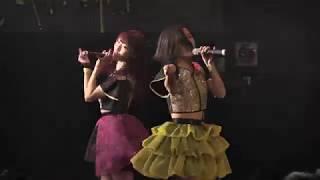 Stella☆Beatsがワンマンライブで発表した新曲「SEASON」を先行配信!SEA...