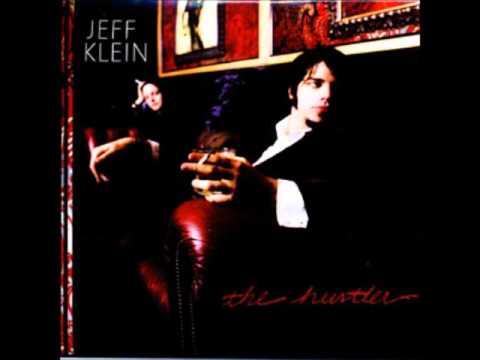 Jeff Klein - Suzanne