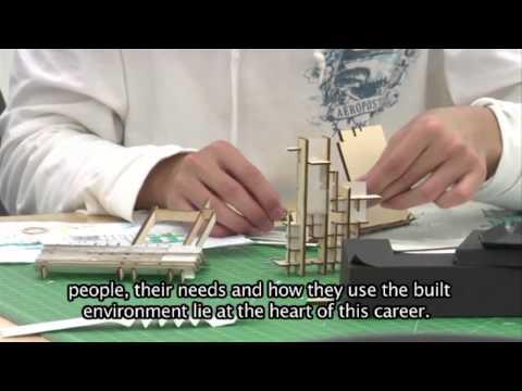 iSpani 6 - Episode 29: Architecture