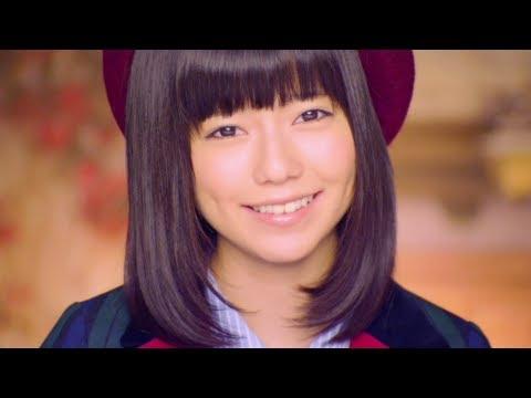 【MV】永遠プレッシャー ダイジェスト映像 / AKB48[公式]
