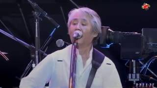 2013 LIVE in 東京ドーム.
