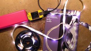 poundland-usb-led-tape