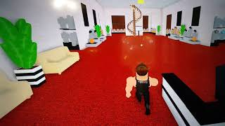 How to buy clothing in Roblox one the Xbox One tutorial.