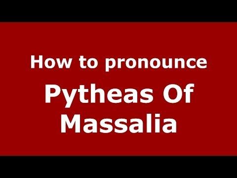 Header of Pytheas