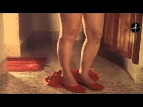 Indian Dress Change Hidden Camera Indian Girls -