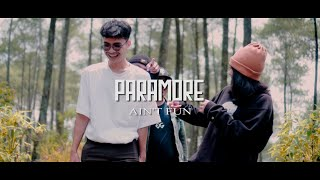 PARAMORE - Ain't It Fun Cover By Koaka Project