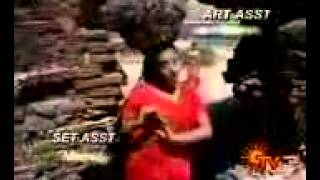 vijay sethupathi in penn serial...watch it..