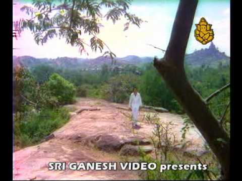 Aaseya Bhava Olavina Jeeva Mp3 Songs Kannada Mp3 Song