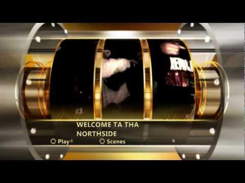 Robin Hood KliQ~Trill Callahan~The Northside Click~NGK~North Atlanta Movement