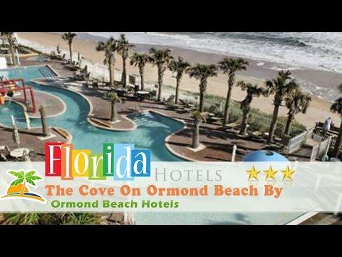 The Cove On Ormond Beach By Diamond Resorts - Ormond Beach Hotels, Florida