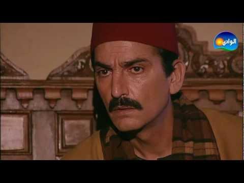 Al Masraweya Series / مسلسل المصراوية - الجزء الأول - الحلقة الرابعة والعشرون