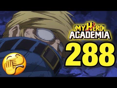 HOW?! Best Jeanist's FATE EXPLAINED! | My Hero Academia Breakdown