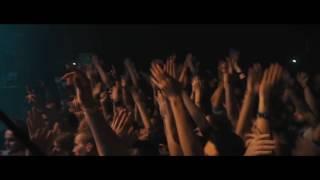 Cry Excess Tour Trailer (links in description)