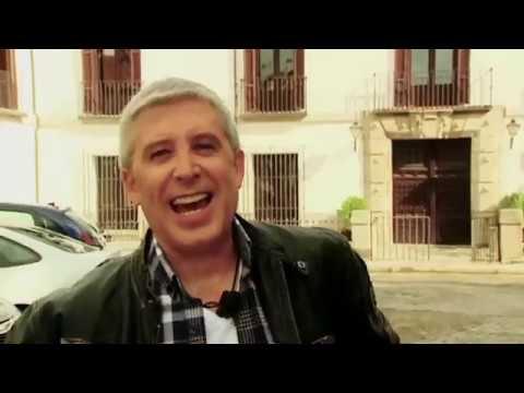 Javier de Pecos - VTR 24H