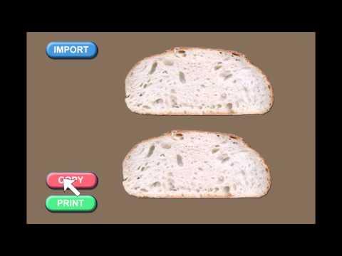 Download Youtube: Imprimante 3D de cuisine