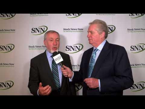 Marathon Gold Corporation (TSX: MOZ)   Stock News Now