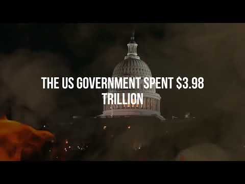 Video Confirmed Of The Economic Collapse 2018 Stock Market CRASH