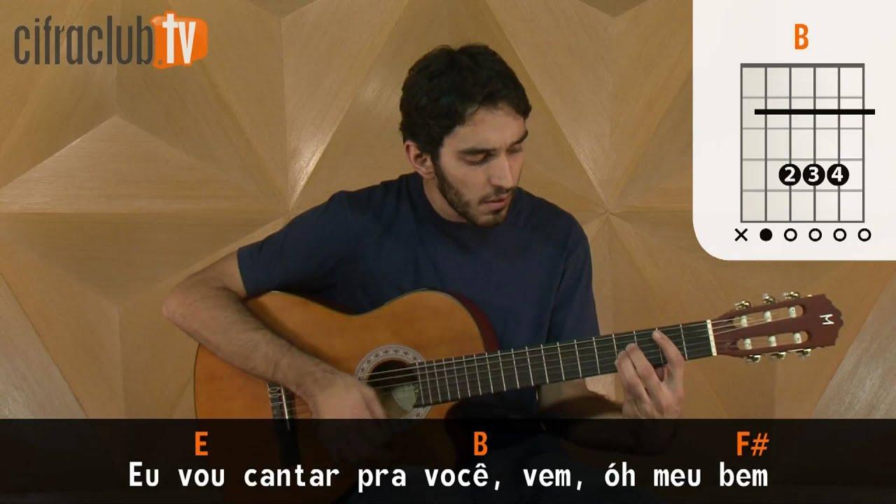 UM DE MASKAVO CEU BAIXAR DO A ANJO MUSICA