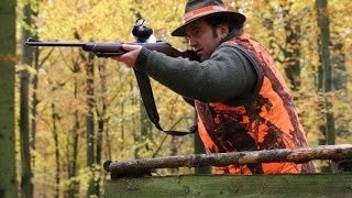 Repeat youtube video Best of Wild Boar Hunting 2016