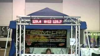 dB Drag Racing Bass Race V2 - DJ Billy E-Rock The Beat Rock The Mic