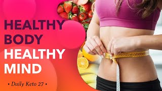 keto diet for beginners Weight Loss Cook Ketogenic Recipes