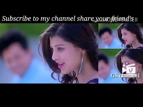 Tola Tola video Song | TU HI RE | Bela Shende | Amit Raj | Swapnil Joshi | Marathi movie video.
