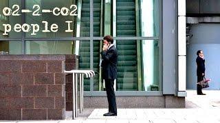 O2-2-CO2 people1